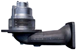 EURO100-Line Bottom Valve        Super Compact