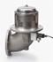 Foot valve BO100