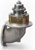 Foot valve BO100 non-pressurebalanced